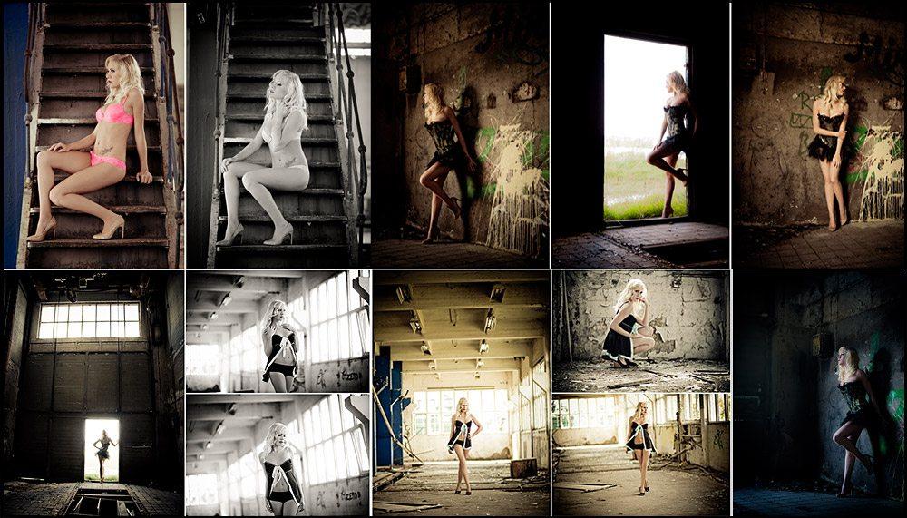 boudoir_foto_Hadsten