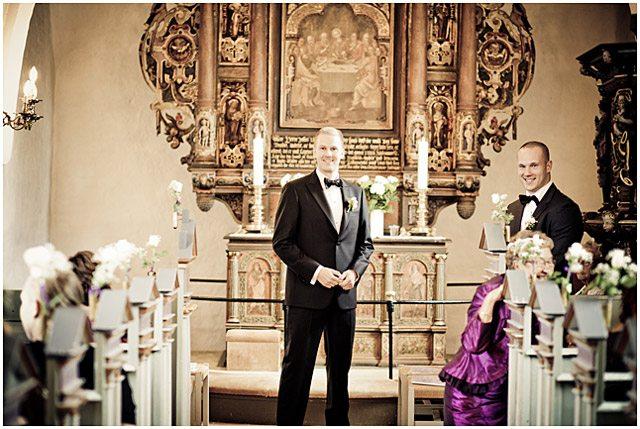 bryllups-foto-113