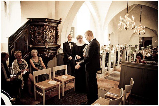 bryllups-foto-116