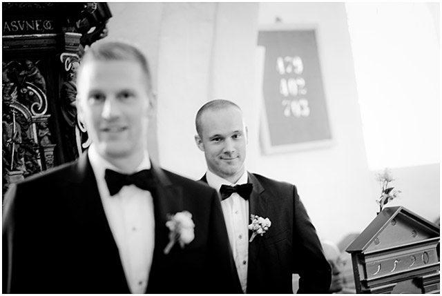 bryllups-foto-121