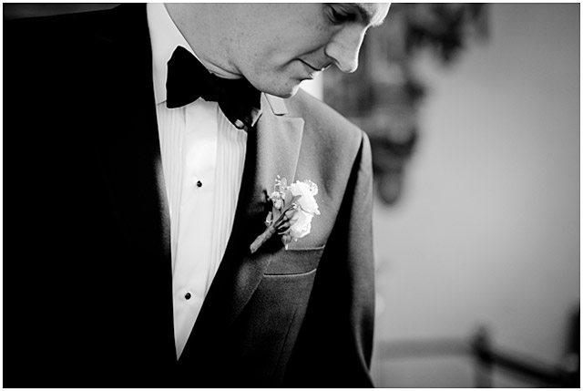 bryllups-foto-129
