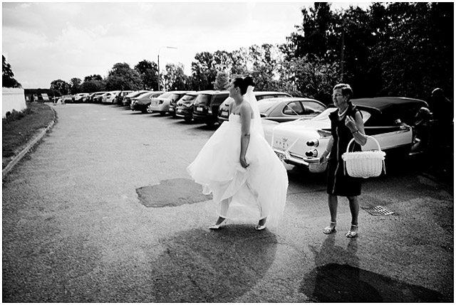 bryllups-foto-146