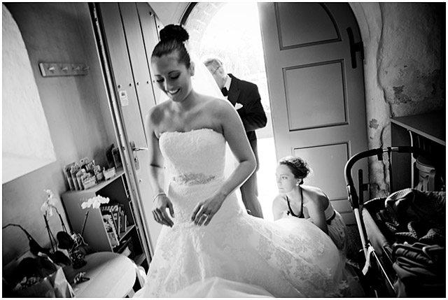 bryllups-foto-152
