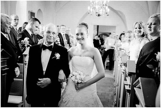 bryllups-foto-162
