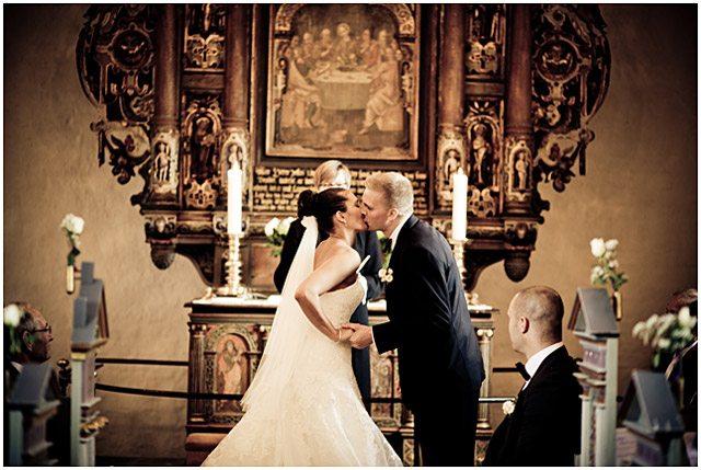 bryllups-foto-171