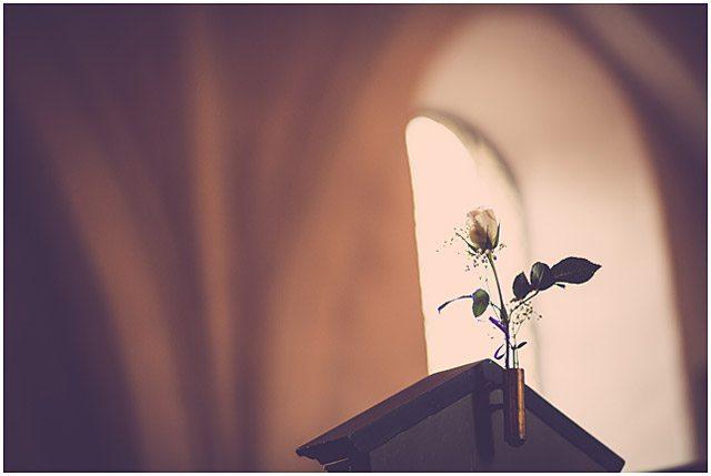 bryllups-foto-176