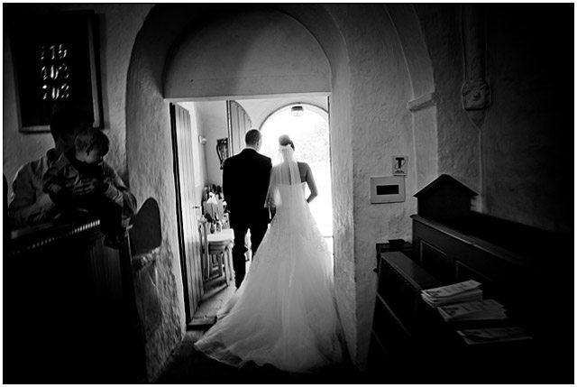 bryllups-foto-182