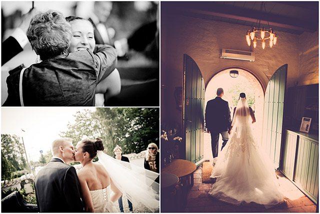 bryllups-foto-185