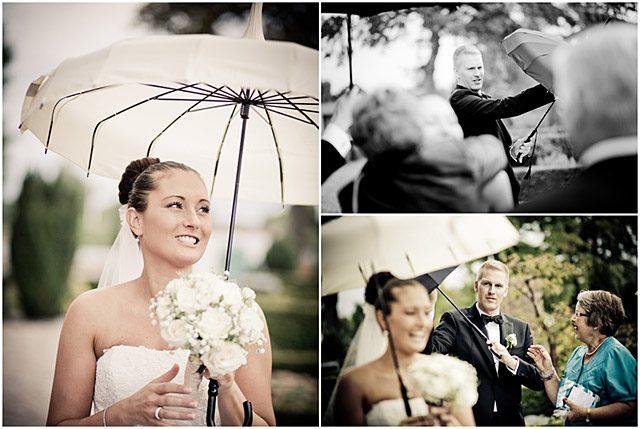 bryllups-foto-192