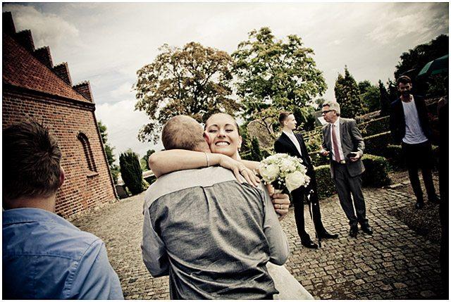 bryllups-foto-198