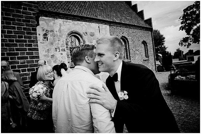 bryllups-foto-199