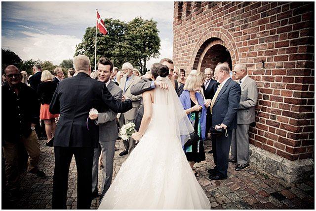 bryllups-foto-205