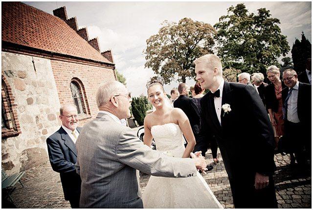 bryllups-foto-209