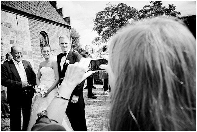 bryllups-foto-210