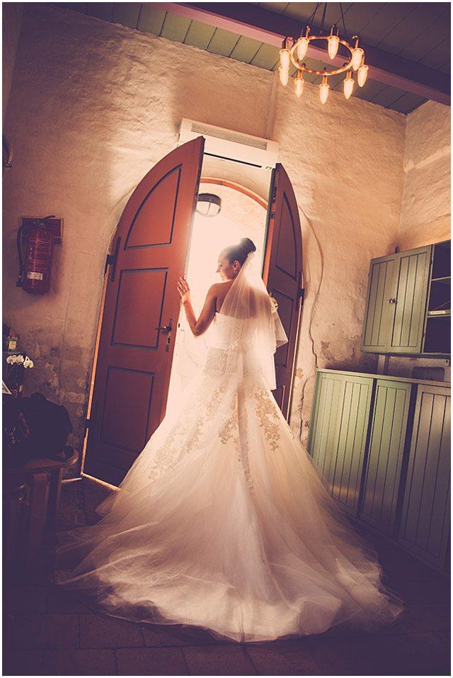 bryllups-foto-231