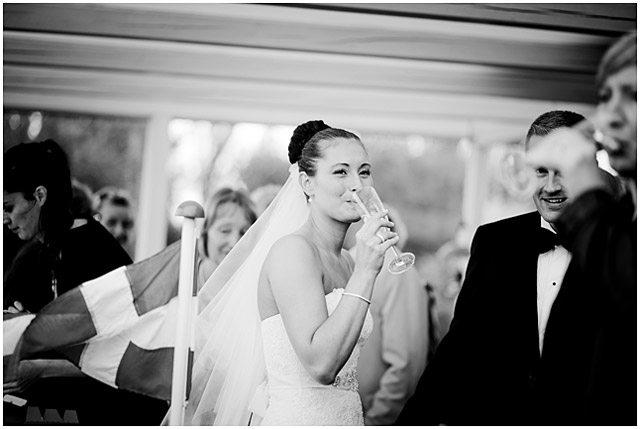 bryllups-foto-267