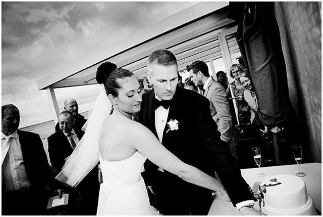 bryllups-foto-289
