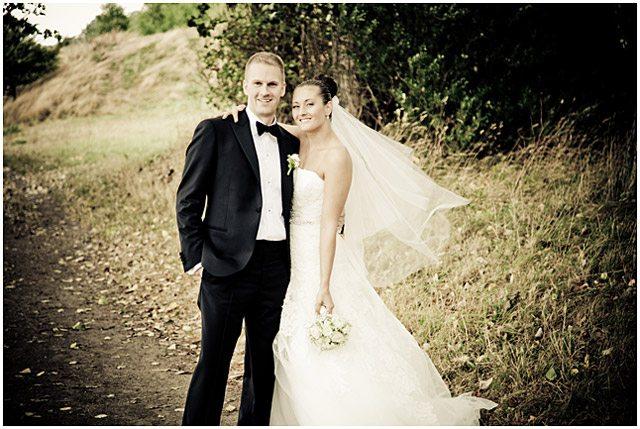 bryllups-foto-304