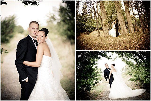 bryllups-foto-317