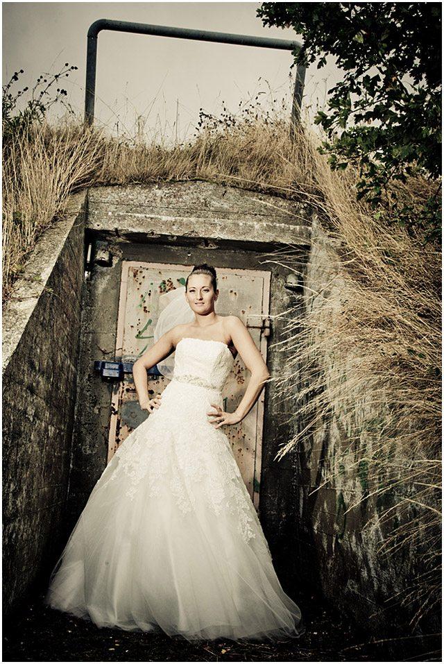 bryllups-foto-327