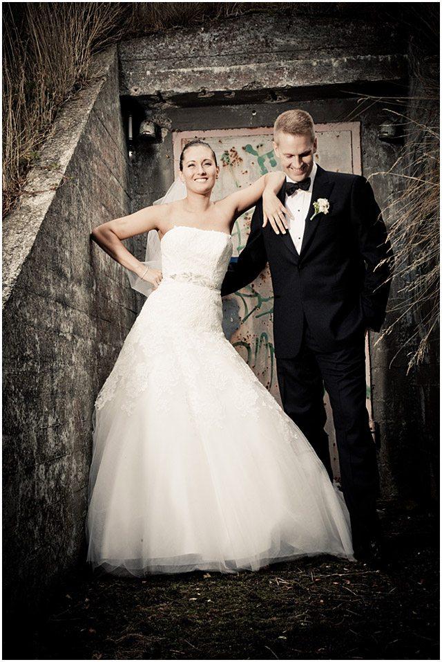 bryllups-foto-337