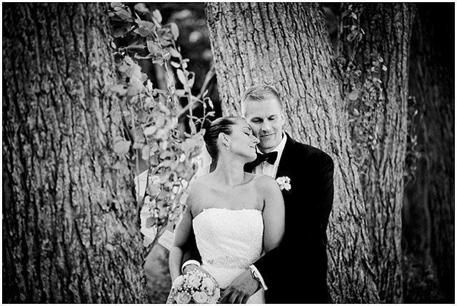 bryllups-foto-354