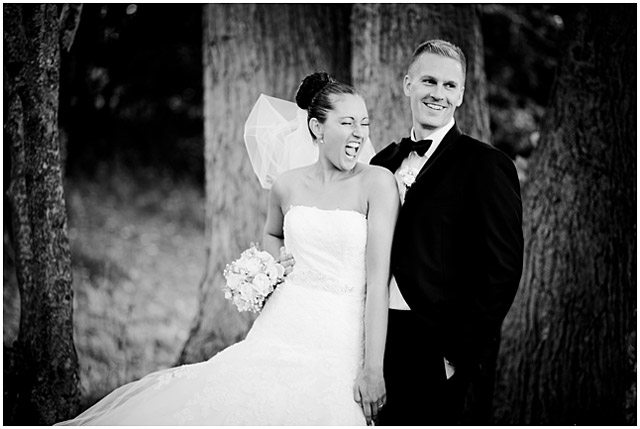 bryllups-foto-358