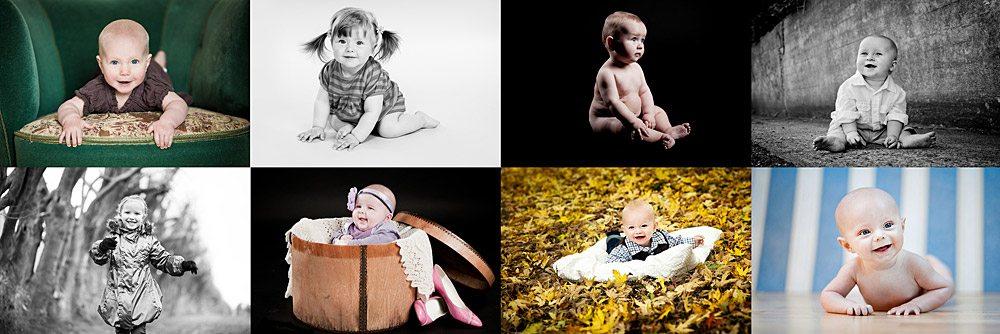 børnefoto_København