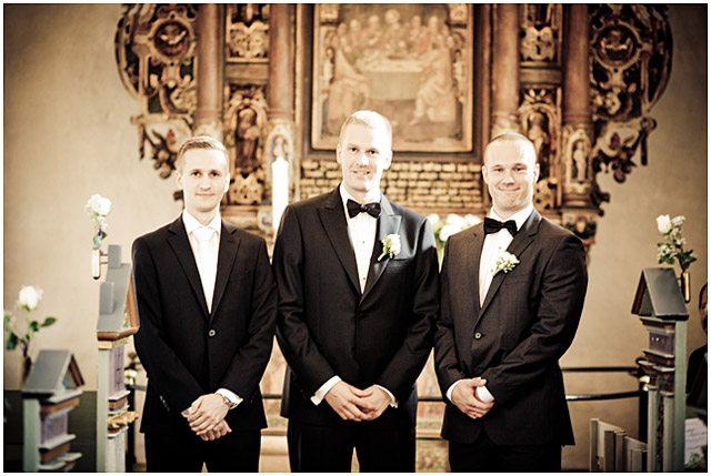 bryllups-foto-126