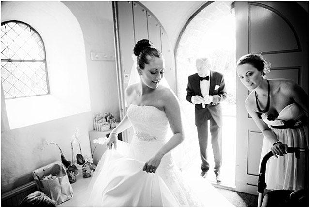 bryllups-foto-155