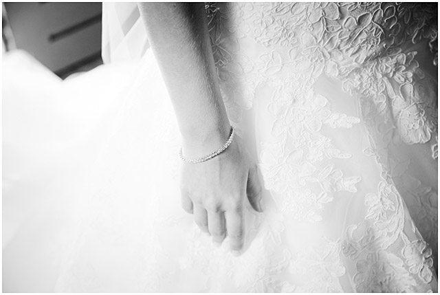 bryllups-foto-157