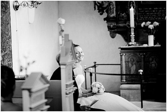 bryllups-foto-165