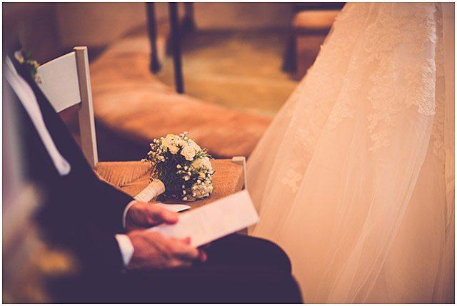 bryllups-foto-169