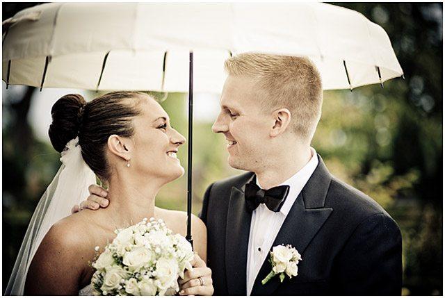 bryllups-foto-196