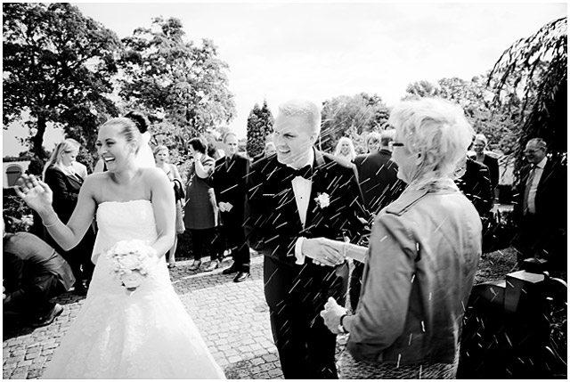 bryllups-foto-213