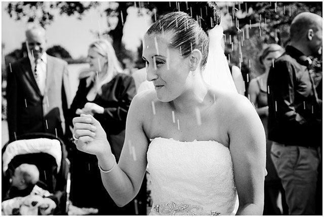 bryllups-foto-219