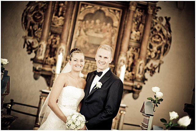 bryllups-foto-230