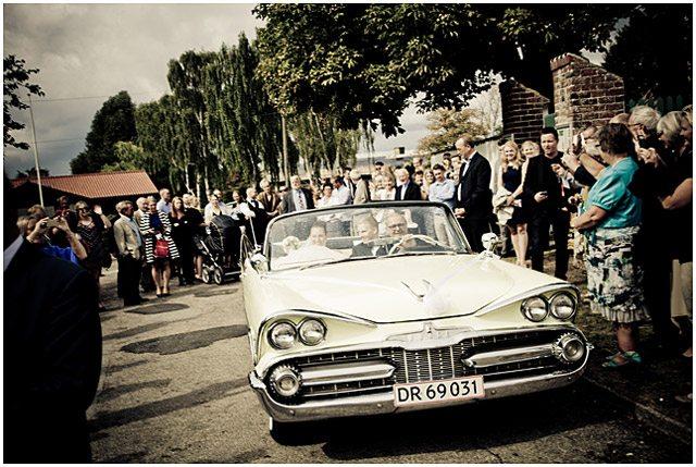 bryllups-foto-246