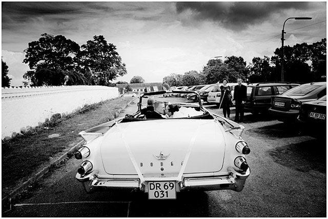 bryllups-foto-248