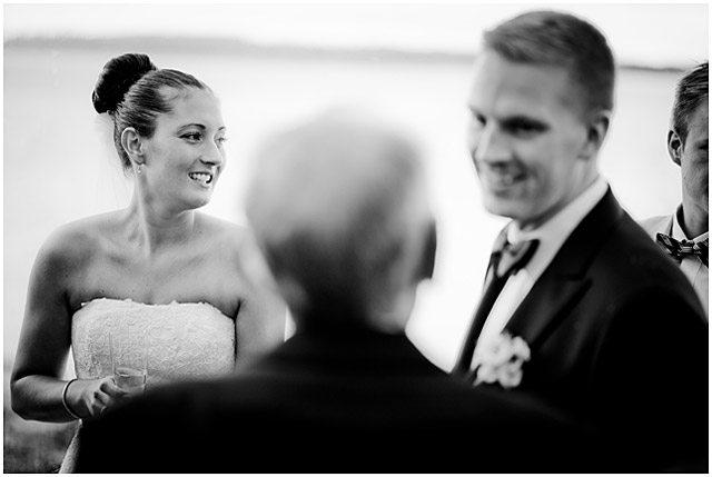 bryllups-foto-263