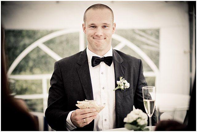 bryllups-foto-270