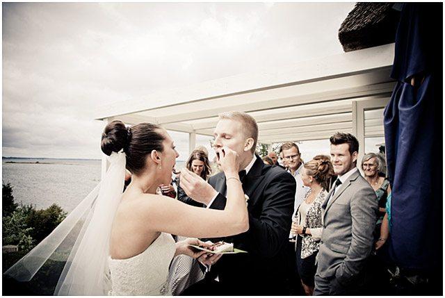 bryllups-foto-292