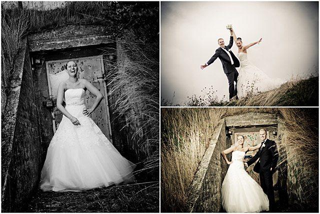 bryllups-foto-334