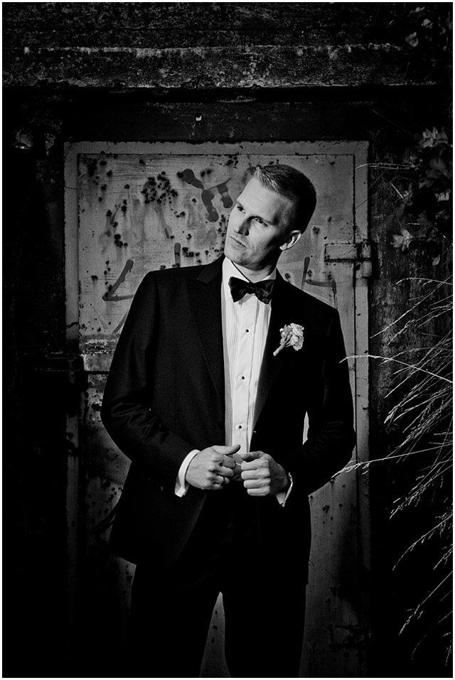 bryllups-foto-345