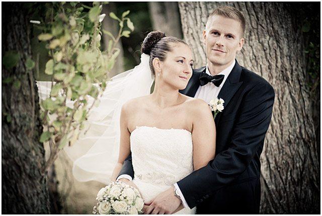 bryllups-foto-352
