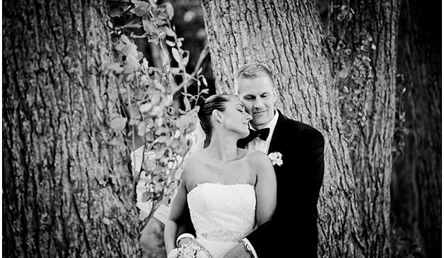 Guide til nye bryllupsfotografer