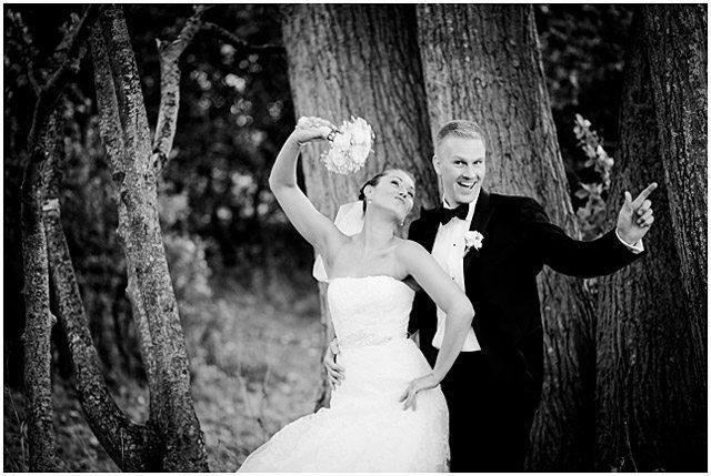bryllups-foto-365