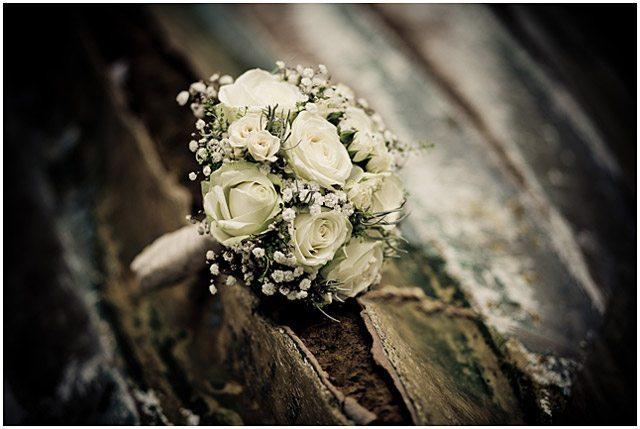 bryllups-foto-369