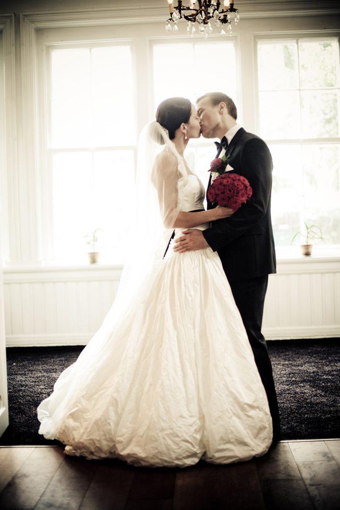 bryllupsfotografering-Fredericia-93
