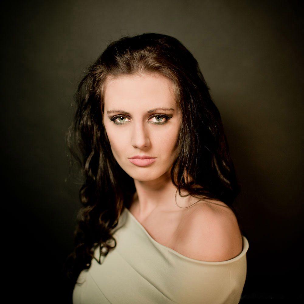 fotograf Fredericia